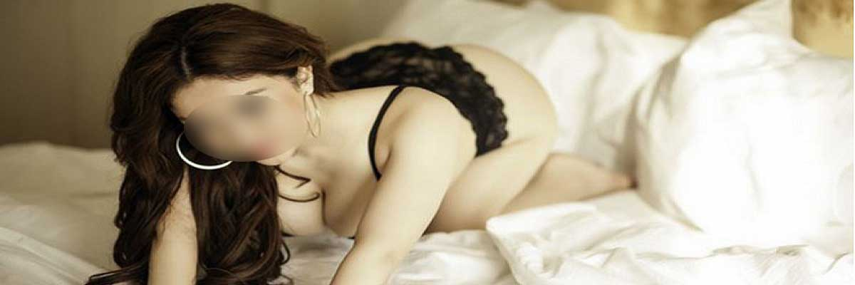 kozhikode Escorts Girls