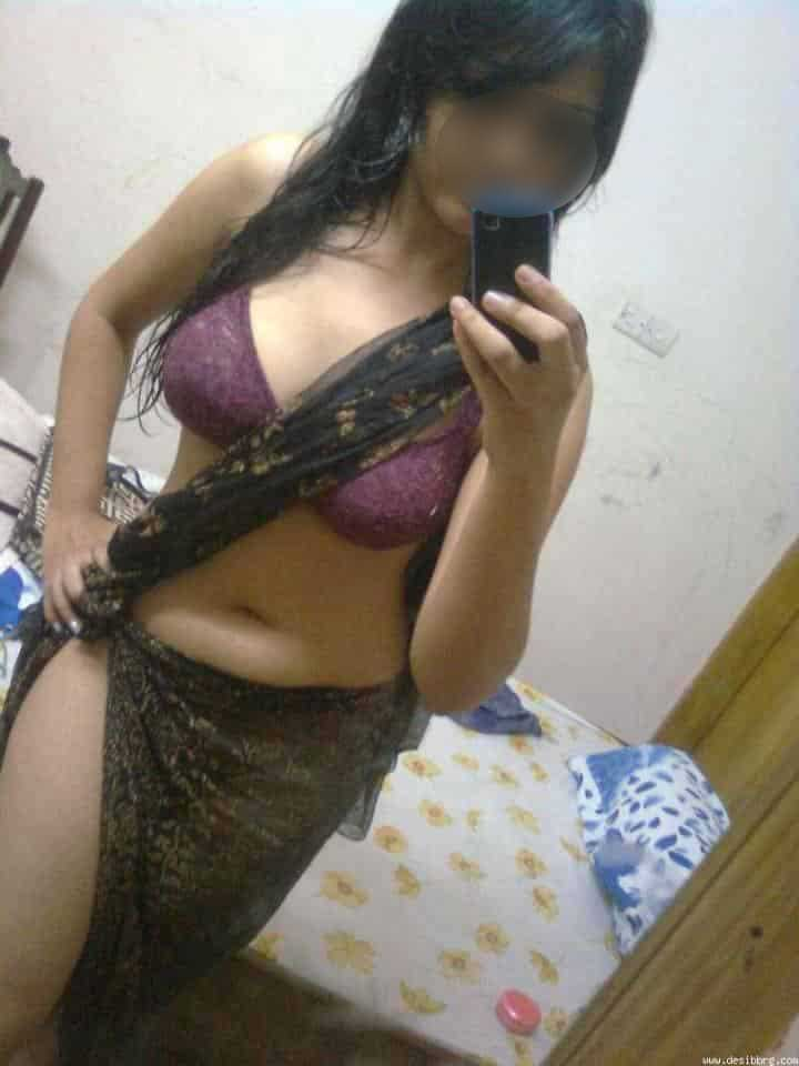 vip top profile kozhikode Escort