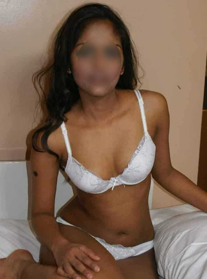 cheap low rate alipore Escort