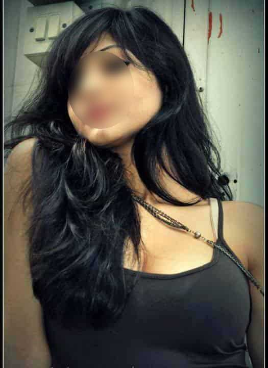 whatsapp number alipore Escort
